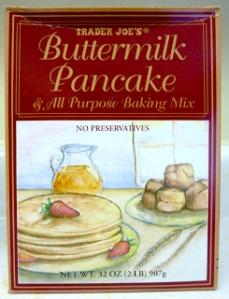 buttermilkp