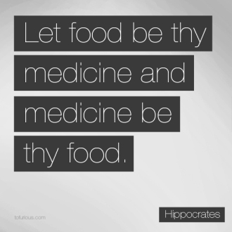 hippocrates-let-food-be-thy-medicine-and-medicine-be-thy-food