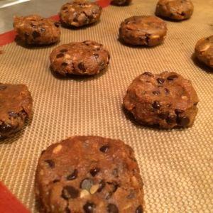 coconutcookiesflat