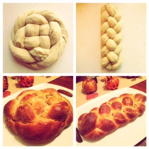 honeyapplechallah